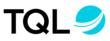 TQL logo
